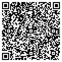 QR code with Creative Expressions contacts