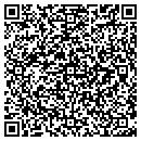 QR code with American Rur Hsing Insur Agcy contacts