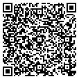 QR code with Reliable Rooter Inc contacts