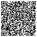 QR code with D R G Home Improvements contacts