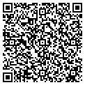 QR code with Discount Auto Parts 35 contacts
