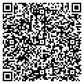 QR code with Savage Claim Service contacts