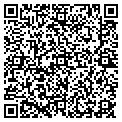 QR code with Gerstman Tree Service & Stump contacts