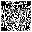 QR code with Ebanks Services contacts