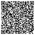 QR code with Seven Hills Capital Management contacts
