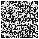 QR code with Country Estates Church Of God contacts