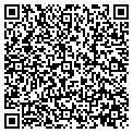 QR code with Orlando Source Magazine contacts