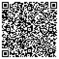 QR code with Shirleys Limo Connection contacts