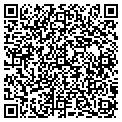 QR code with Alpha Fern Company LLC contacts