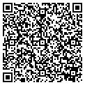QR code with Armstrong Auto Mart Inc contacts