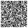 QR code with Molly Lang contacts