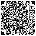 QR code with Click Farms Inc contacts