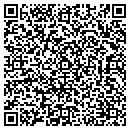 QR code with Heritage Springs Comm Assoc contacts