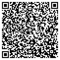 QR code with Koster Solutions Inc contacts