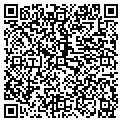 QR code with Protective Safety Equipment contacts