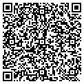 QR code with Steve's Barber Shop contacts