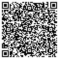 QR code with Es International Flower Import contacts