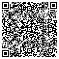 QR code with Tony Roma's contacts