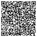 QR code with Honorable Lauren C Laughlin contacts
