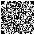 QR code with Diestler Computers contacts