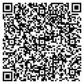 QR code with Hoke Associates contacts