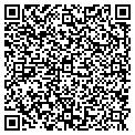 QR code with Halm Edward J Rfrgn & A/C contacts