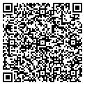 QR code with Boynton Air Corp contacts