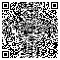 QR code with Tune Town Music Center contacts