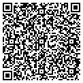 QR code with Full Gospel Ministries contacts