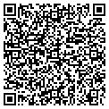 QR code with Relationship Inc contacts