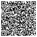 QR code with IBFMP Intl Bus Med contacts