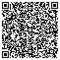 QR code with Tigertail Industrial Park contacts