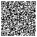 QR code with Avon Equipment Leasing Inc contacts