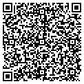 QR code with Gateway Insurance LC contacts