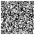 QR code with Preferred Shop Service Inc contacts