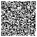 QR code with International Loans & Jewelers contacts