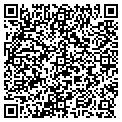 QR code with Geriatrx Care Inc contacts