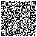 QR code with Hillsborough Podiatric Medical contacts