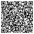 QR code with Greenview contacts