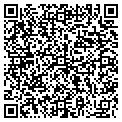 QR code with Sleep Secure Inc contacts
