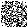 QR code with Starflyer Freight Forwarders contacts