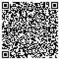 QR code with Linton's Complete Small Engine contacts