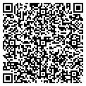 QR code with Larkins Fms SBS/Dl contacts
