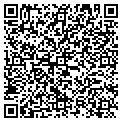 QR code with Pinnacle Speakers contacts