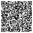 QR code with Coverall contacts