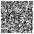 QR code with General Insurance Concepts contacts