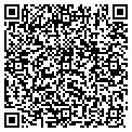 QR code with Skeets Bar-B-Q contacts