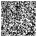 QR code with American Eldercare contacts