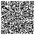QR code with Oceania Pool & Spa Supplies contacts