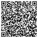 QR code with Saddle Tramp Saloon contacts